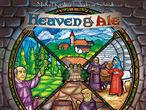 Vorschaubild zu Spiel Heaven & Ale