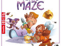 Magic Maze Bild 1