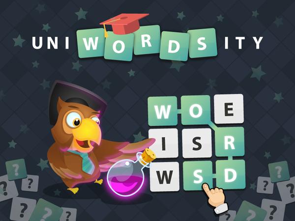 slots online kostenlos spielen ohne anmeldung bingo karten erstellen