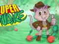 Geschick-Spiel Super Snake spielen