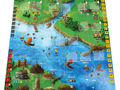 Räuber der Nordsee Bild 2
