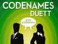 Vorschaubild zu Spiel Codenames Duett