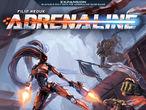 Vorschaubild zu Spiel Adrenaline: Team Play DLC
