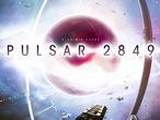 Vorschaubild zu Spiel Pulsar 2849
