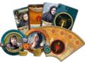 Game of Thrones: Kampf um den Eisernen Thron - Die Kriege, die da kommen Bild 2
