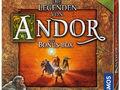 Die Legenden von Andor: Bonusbox Bild 1