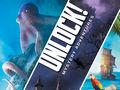 Vorschaubild zu Spiel Unlock! Mystery Adventures