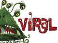 Vorschaubild zu Spiel Viral