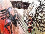 Vorschaubild zu Spiel The Edge: Dawnfall