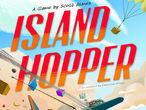 Vorschaubild zu Spiel Island Hopper