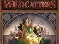 Vorschaubild zu Spiel Wildcatters