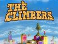 Vorschaubild zu Spiel The Climbers