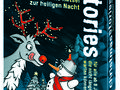 Christmas Stories Bild 1