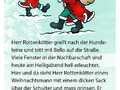Christmas Stories Bild 2