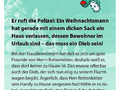 Christmas Stories Bild 3