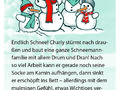 Christmas Stories Bild 4
