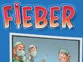 Vorschaubild zu Spiel Fieber