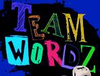 Vorschaubild zu Spiel Team Wordz