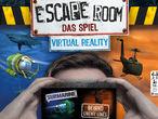 Vorschaubild zu Spiel Escape Room: Das Spiel - Virtual Reality