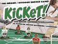 Vorschaubild zu Spiel Kicket!
