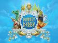 Vorschaubild zu Spiel Divinity Derby