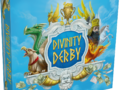 Divinity Derby Bild 1