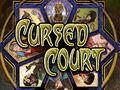 Vorschaubild zu Spiel Cursed Court