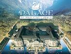 Vorschaubild zu Spiel The Palace of Mad King Ludwig