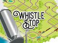 Vorschaubild zu Spiel Whistle Stop
