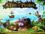 Vorschaubild zu Spiel A Tale of Pirates