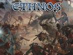 Vorschaubild zu Spiel Ethnos