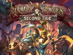 Vorschaubild zu Spiel Rum & Bones: Second Tide