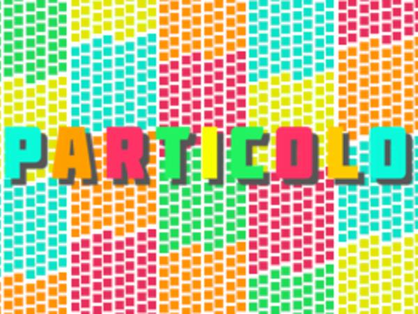 Bild zu Denken-Spiel Particolo