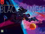 Vorschaubild zu Spiel Black Angel