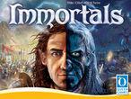 Vorschaubild zu Spiel Immortals