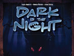 Vorschaubild zu Spiel Dark Is The Night