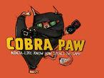 Vorschaubild zu Spiel Cobra Paw