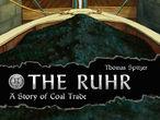 Vorschaubild zu Spiel The Ruhr: A Story of Coal Trade