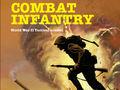 Vorschaubild zu Spiel Combat Infantry