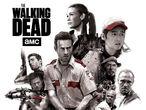 Vorschaubild zu Spiel The Walking Dead: No Sanctuary