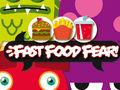 Vorschaubild zu Spiel Fast Food Fear!