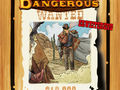 Bang! Armed & Dangerous Bild 1