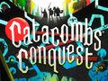 Vorschaubild zu Spiel Catacombs Conquest