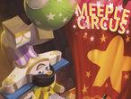 Vorschaubild zu Spiel Meeple Circus