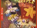 Meeple Circus Bild 1