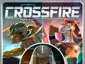 Vorschaubild zu Spiel Crossfire