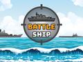Neu-Spiel Battle Ship spielen