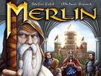 Vorschaubild zu Spiel Merlin