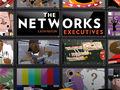 Vorschaubild zu Spiel The Networks: Executives