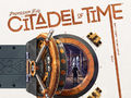 Vorschaubild zu Spiel Professor Evil and The Citadel of Time
